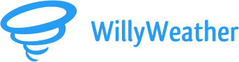 Willy_Weather
